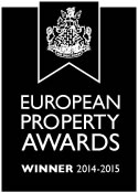 2014 property award