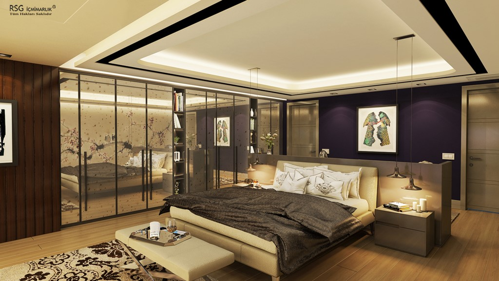 Rsg Interior Architecture
