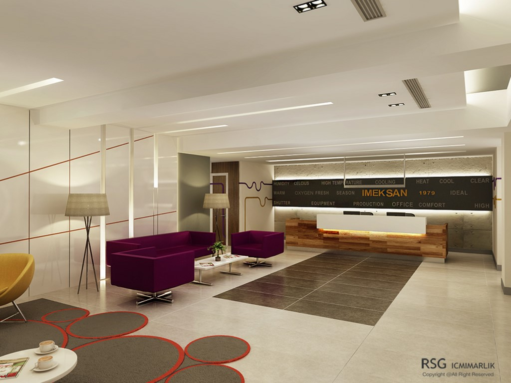 Rsg Interior Architecture m